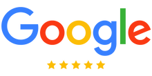5 Star Google Review-West Palm Beach Mold Remediation & Water Damage Restoration Services-We offer home restoration services, water damage restoration, mold removal & remediation, water removal, fire and smoke damage services, fire damage restoration, mold remediation inspection, and more.