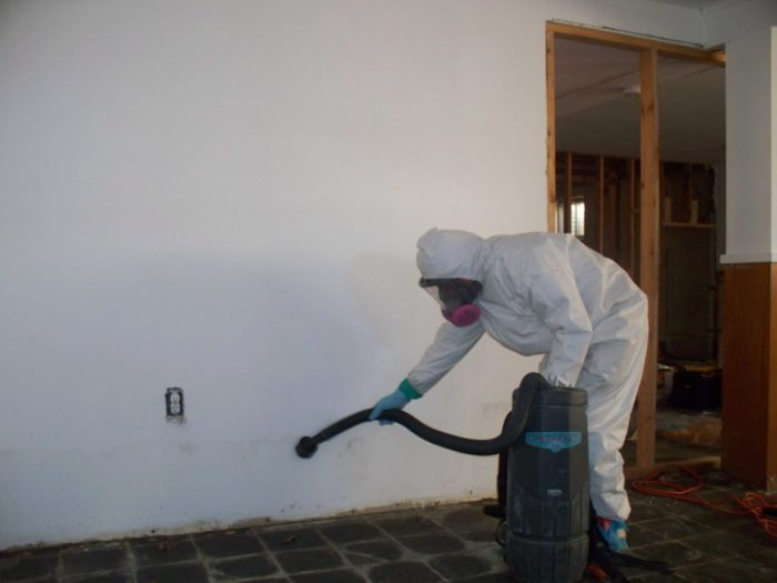 Home Mold Remediation-West Palm Beach Mold Remediation & Water Damage Restoration Services-We offer home restoration services, water damage restoration, mold removal & remediation, water removal, fire and smoke damage services, fire damage restoration, mold remediation inspection, and more.