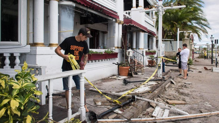 Property Damage Management-West Palm Beach Mold Remediation & Water Damage Restoration Services-We offer home restoration services, water damage restoration, mold removal & remediation, water removal, fire and smoke damage services, fire damage restoration, mold remediation inspection, and more.