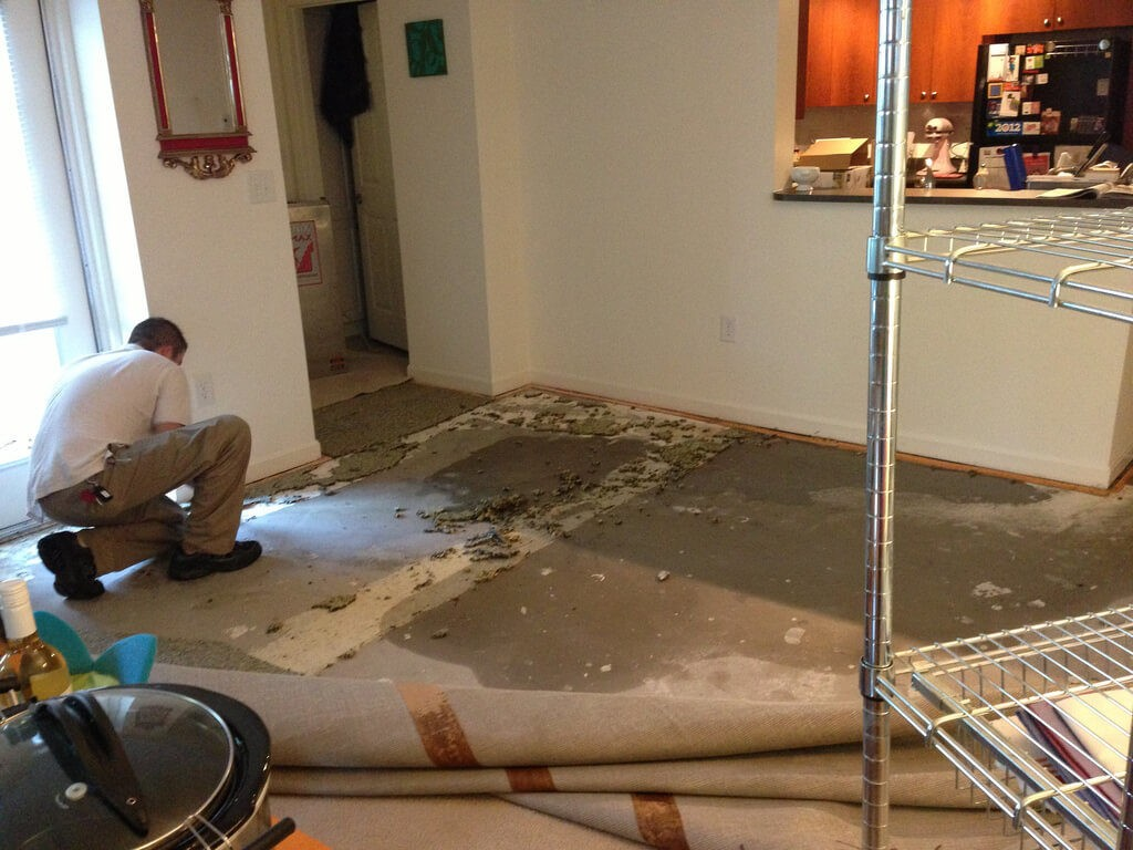 Water Damage Clean Up-West Palm Beach Mold Remediation & Water Damage Restoration Services-We offer home restoration services, water damage restoration, mold removal & remediation, water removal, fire and smoke damage services, fire damage restoration, mold remediation inspection, and more.