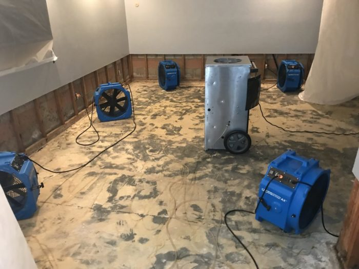 Water Damage Repair-West Palm Beach Mold Remediation & Water Damage Restoration Services-We offer home restoration services, water damage restoration, mold removal & remediation, water removal, fire and smoke damage services, fire damage restoration, mold remediation inspection, and more.