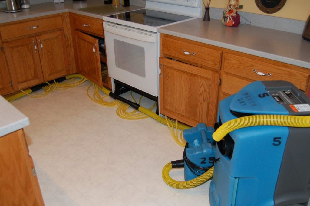Water Dry Out-West Palm Beach Mold Remediation & Water Damage Restoration Services-We offer home restoration services, water damage restoration, mold removal & remediation, water removal, fire and smoke damage services, fire damage restoration, mold remediation inspection, and more.
