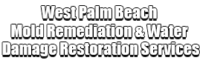 West Palm Beach Mold Remediation & Water Damage Restoration Services